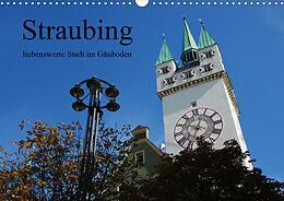 Cover: https://exlibris.azureedge.net/covers/9783/6720/0394/4/9783672003944xl.jpg