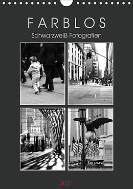 Cover: https://exlibris.azureedge.net/covers/9783/6720/0411/8/9783672004118xl.jpg