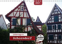 Cover: https://exlibris.azureedge.net/covers/9783/6720/0419/4/9783672004194xl.jpg