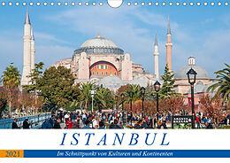 Cover: https://exlibris.azureedge.net/covers/9783/6720/0515/3/9783672005153xl.jpg
