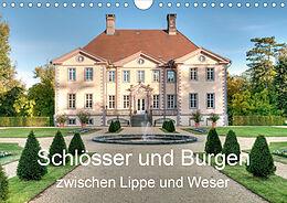 Cover: https://exlibris.azureedge.net/covers/9783/6720/0519/1/9783672005191xl.jpg