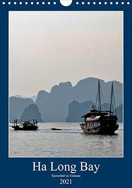 Cover: https://exlibris.azureedge.net/covers/9783/6720/0523/8/9783672005238xl.jpg