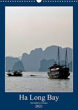 Cover: https://exlibris.azureedge.net/covers/9783/6720/0524/5/9783672005245xl.jpg