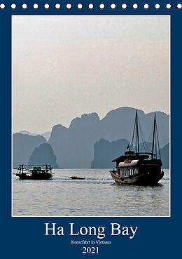 Cover: https://exlibris.azureedge.net/covers/9783/6720/0526/9/9783672005269xl.jpg