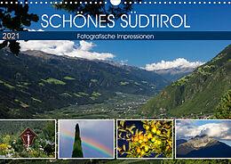 Cover: https://exlibris.azureedge.net/covers/9783/6720/0528/3/9783672005283xl.jpg