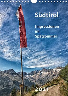 Cover: https://exlibris.azureedge.net/covers/9783/6720/0570/2/9783672005702xl.jpg