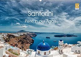 Cover: https://exlibris.azureedge.net/covers/9783/6720/0584/9/9783672005849xl.jpg