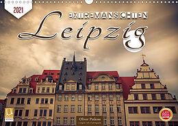 Cover: https://exlibris.azureedge.net/covers/9783/6720/0594/8/9783672005948xl.jpg