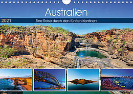 Cover: https://exlibris.azureedge.net/covers/9783/6720/0614/3/9783672006143xl.jpg