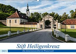 Cover: https://exlibris.azureedge.net/covers/9783/6720/0692/1/9783672006921xl.jpg