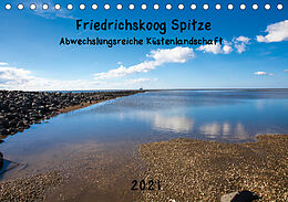 Cover: https://exlibris.azureedge.net/covers/9783/6720/0798/0/9783672007980xl.jpg