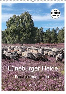 Cover: https://exlibris.azureedge.net/covers/9783/6720/0845/1/9783672008451xl.jpg