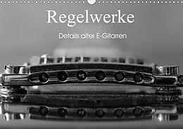 Cover: https://exlibris.azureedge.net/covers/9783/6720/0975/5/9783672009755xl.jpg