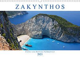 Cover: https://exlibris.azureedge.net/covers/9783/6720/1002/7/9783672010027xl.jpg