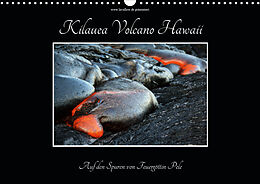 Cover: https://exlibris.azureedge.net/covers/9783/6720/1177/2/9783672011772xl.jpg