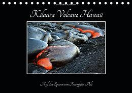 Cover: https://exlibris.azureedge.net/covers/9783/6720/1179/6/9783672011796xl.jpg