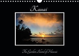 Cover: https://exlibris.azureedge.net/covers/9783/6720/1200/7/9783672012007xl.jpg
