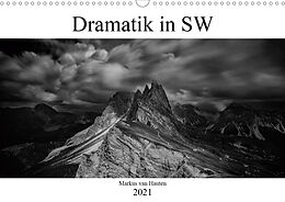 Cover: https://exlibris.azureedge.net/covers/9783/6720/1208/3/9783672012083xl.jpg
