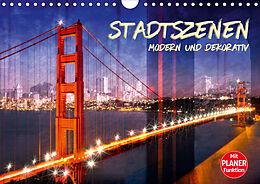 Cover: https://exlibris.azureedge.net/covers/9783/6720/1253/3/9783672012533xl.jpg