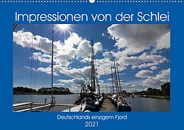 Cover: https://exlibris.azureedge.net/covers/9783/6720/1267/0/9783672012670xl.jpg
