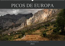 Cover: https://exlibris.azureedge.net/covers/9783/6720/1345/5/9783672013455xl.jpg