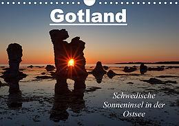 Cover: https://exlibris.azureedge.net/covers/9783/6720/1390/5/9783672013905xl.jpg