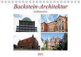 Cover: https://exlibris.azureedge.net/covers/9783/6720/1469/8/9783672014698xl.jpg