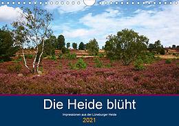 Cover: https://exlibris.azureedge.net/covers/9783/6720/1557/2/9783672015572xl.jpg