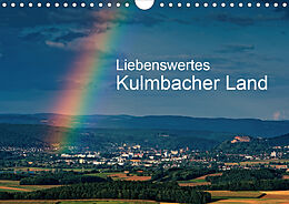Cover: https://exlibris.azureedge.net/covers/9783/6720/1581/7/9783672015817xl.jpg