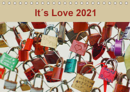 Cover: https://exlibris.azureedge.net/covers/9783/6720/1650/0/9783672016500xl.jpg