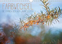 Cover: https://exlibris.azureedge.net/covers/9783/6720/1659/3/9783672016593xl.jpg