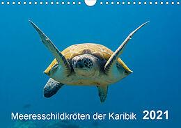 Cover: https://exlibris.azureedge.net/covers/9783/6720/1705/7/9783672017057xl.jpg