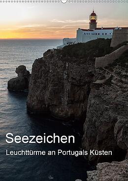 Cover: https://exlibris.azureedge.net/covers/9783/6720/1743/9/9783672017439xl.jpg