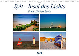 Cover: https://exlibris.azureedge.net/covers/9783/6720/1835/1/9783672018351xl.jpg