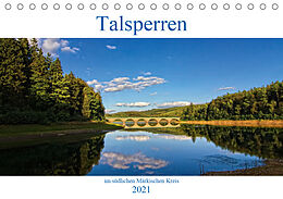 Cover: https://exlibris.azureedge.net/covers/9783/6720/1923/5/9783672019235xl.jpg