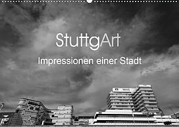 Cover: https://exlibris.azureedge.net/covers/9783/6720/1941/9/9783672019419xl.jpg
