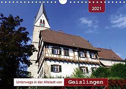 Cover: https://exlibris.azureedge.net/covers/9783/6720/2057/6/9783672020576xl.jpg