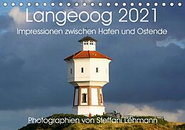 Cover: https://exlibris.azureedge.net/covers/9783/6720/2063/7/9783672020637xl.jpg