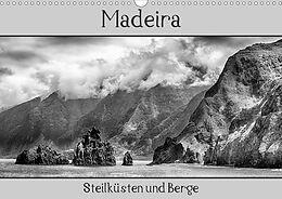 Cover: https://exlibris.azureedge.net/covers/9783/6720/2101/6/9783672021016xl.jpg