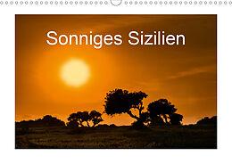 Cover: https://exlibris.azureedge.net/covers/9783/6720/2305/8/9783672023058xl.jpg