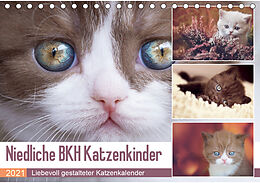 Cover: https://exlibris.azureedge.net/covers/9783/6720/2353/9/9783672023539xl.jpg