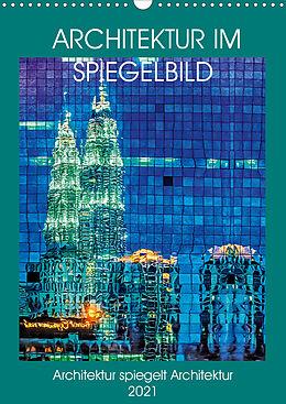 Cover: https://exlibris.azureedge.net/covers/9783/6720/2359/1/9783672023591xl.jpg