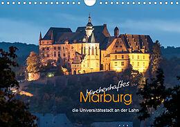 Cover: https://exlibris.azureedge.net/covers/9783/6720/2371/3/9783672023713xl.jpg