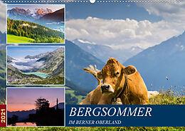 Cover: https://exlibris.azureedge.net/covers/9783/6720/2556/4/9783672025564xl.jpg