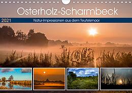 Cover: https://exlibris.azureedge.net/covers/9783/6720/2596/0/9783672025960xl.jpg