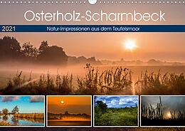 Cover: https://exlibris.azureedge.net/covers/9783/6720/2597/7/9783672025977xl.jpg