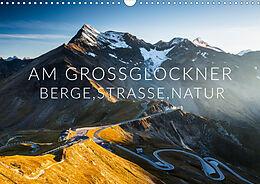 Cover: https://exlibris.azureedge.net/covers/9783/6720/2669/1/9783672026691xl.jpg