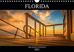 Cover: https://exlibris.azureedge.net/covers/9783/6720/2671/4/9783672026714xl.jpg