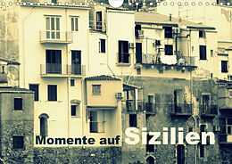 Cover: https://exlibris.azureedge.net/covers/9783/6720/2932/6/9783672029326xl.jpg