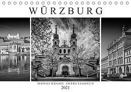 Cover: https://exlibris.azureedge.net/covers/9783/6720/2950/0/9783672029500xl.jpg